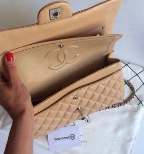 Сумочка Chanel 2.55