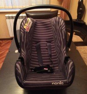 Кресло для автомобиля