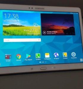 Samsung Galaxy Tab S 10 Дюймов