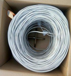 кабель для подключения интернета