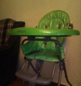 стул для комления
