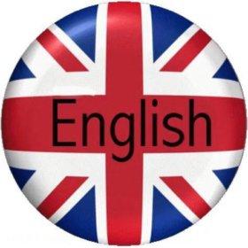 Предлагаю услуги репетитора по английскому языку