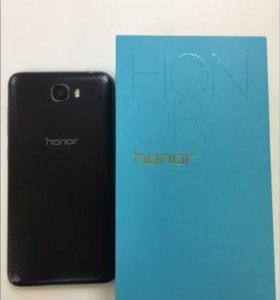Смартфон Huawei Honor 5A