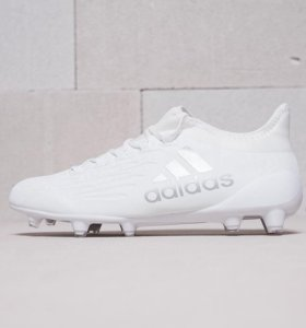 Бутсы Adidas X16.1 FG