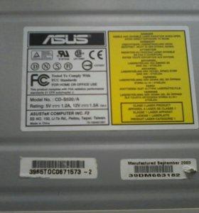 Компьютерный DVD проигрыватель