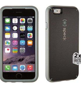 Speck MightyShell чехол iPhone 6/6s