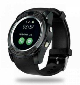 Smart часы WD-10