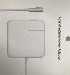 Зарядка для MacBook