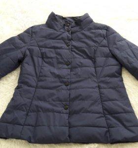 Куртка ( осень-весна)
