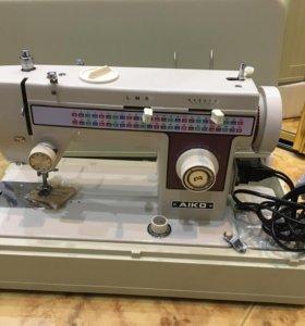 Швейная машина AIKO