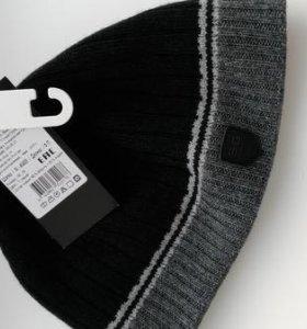 Новая мужская шапка Сторм Трейд