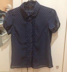 Продам блузку, размер 44