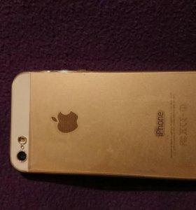 iPhone5S 64