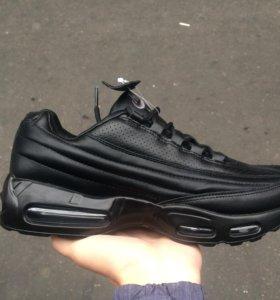 🔥Кроссовки Nike Air Max 95