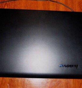 Lenovo IdeaPad G50-45 (80E3006RRK)