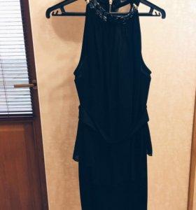 Вечернее платье Kira Plastinina