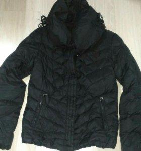Куртка зимняя женская Collin's