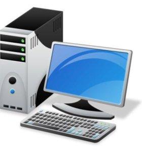 Ремонт ноутбуков,компьютеров. Честно!