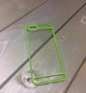 Чехол на iPhone 6 iPhone 6s