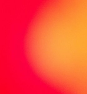Топливный фильтр новый , на Мазду Фамилия