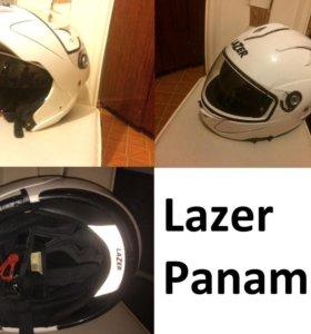 Мотошлем Lazer Paname Z-Line