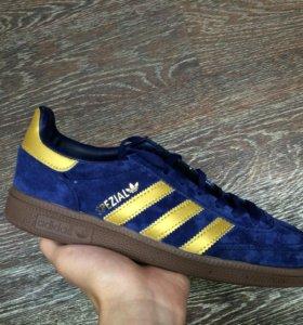🔥Кроссовки Adidas Spezial