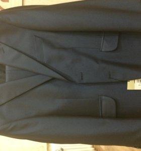Продам костюм мужской Mac Dyglas (новый)