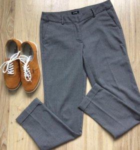 👠Новая Осенняя коллекция брюк Остин