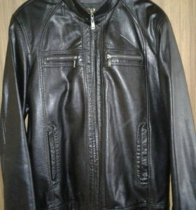 Куртка 50р.