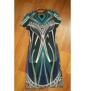 Платье новое 350 рублей