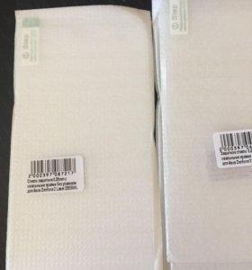 Защитное стекло для Asus ZenFone