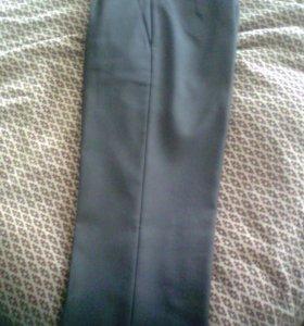 Школьный костюм и брюки