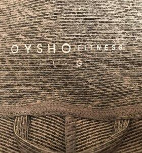 Легинсы Oysho
