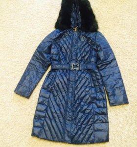 Куртка+сапоги+угги