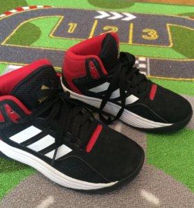 Кроссовки Adidas р.30