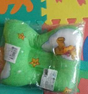 Продам новую ортопедическую подушку
