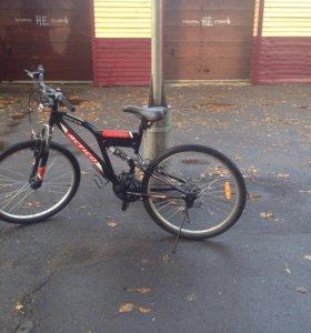 Продам срочно Велосипед