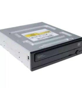 Продам DVD - RW приводы , есть SATA и IDE