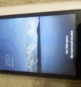 Alcatel One Touch PIXI 3 (4.5) 4027D
