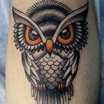 Татуировки не дорого на дому и с выездом на дом