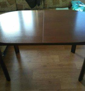 Обеденный стол (большой)