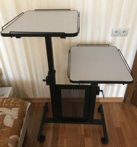 Стол для проектора