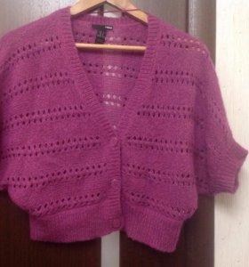 Кофты,свитера р.44-46