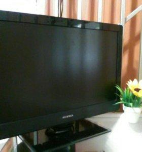 LED-телевизор Supra STV-LC1941WL
