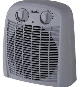 Тепловентилятор BALLU BFH/S - 09N NEW