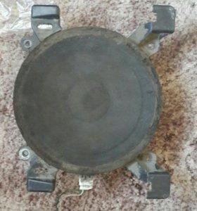 Буфер штатный на чайзер jzx-105