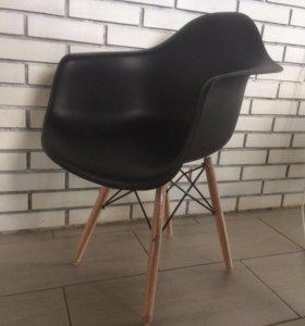 Кресло Eames, стул Еаmes