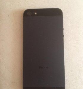Продам айфон 5 64гб