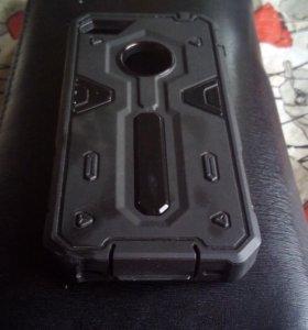 Бампер айфон 4-4s