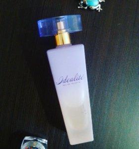 Idealite - Туалетная вода
